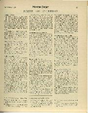 Page 47 of December 1932 issue thumbnail