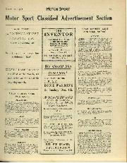 Page 49 of December 1932 issue thumbnail