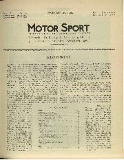 Page 5 of December 1932 issue thumbnail
