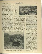 Archive issue December 1932 page 7 article thumbnail