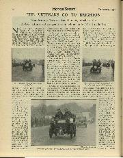 Page 8 of December 1932 issue thumbnail