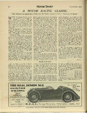 Page 10 of December 1932 archive issue thumbnail