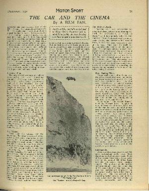 Page 13 of December 1932 archive issue thumbnail