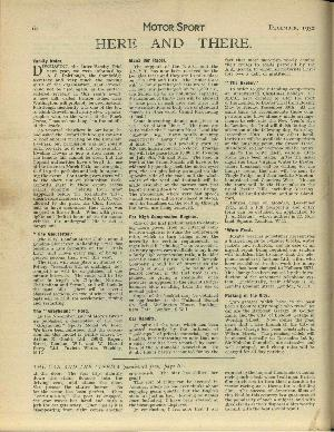 Page 16 of December 1932 archive issue thumbnail