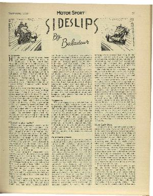 Page 29 of December 1932 archive issue thumbnail