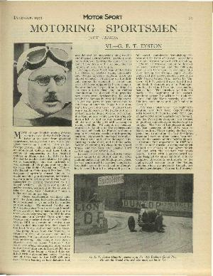 Page 33 of December 1932 archive issue thumbnail