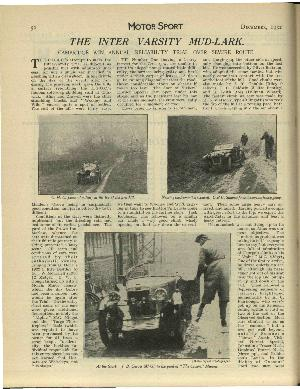 Page 6 of December 1932 archive issue thumbnail