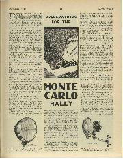 Page 13 of December 1933 issue thumbnail