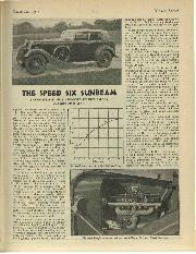 Page 15 of December 1933 issue thumbnail