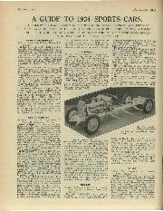 Page 20 of December 1933 issue thumbnail