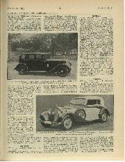 Archive issue December 1933 page 21 article thumbnail