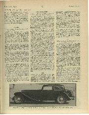 Archive issue December 1933 page 23 article thumbnail