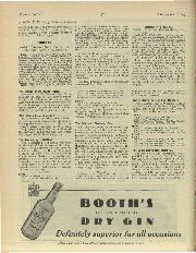 Archive issue December 1933 page 24 article thumbnail