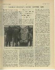 Page 25 of December 1933 issue thumbnail