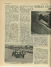 Page 26 of December 1933 issue thumbnail