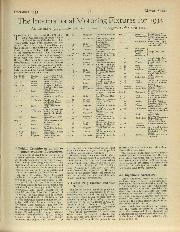 Page 31 of December 1933 issue thumbnail