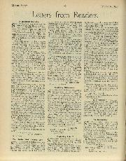 Page 32 of December 1933 issue thumbnail