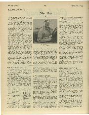 Page 36 of December 1933 issue thumbnail