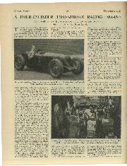 Page 40 of December 1933 issue thumbnail