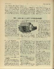 Page 42 of December 1933 issue thumbnail