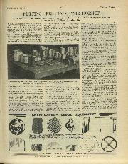 Page 43 of December 1933 issue thumbnail
