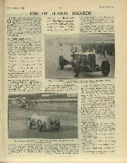 Page 47 of December 1933 issue thumbnail
