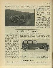 Page 8 of December 1933 issue thumbnail