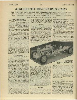 Page 20 of December 1933 archive issue thumbnail