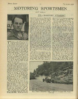 Page 44 of December 1933 archive issue thumbnail