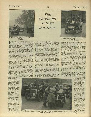 Page 48 of December 1933 archive issue thumbnail