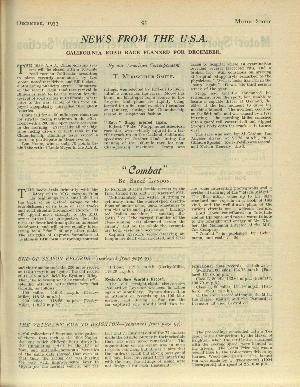 Page 49 of December 1933 archive issue thumbnail