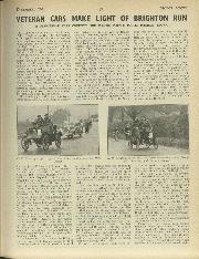 Page 11 of December 1934 issue thumbnail