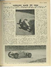 Archive issue December 1934 page 13 article thumbnail