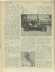 Archive issue December 1934 page 14 article thumbnail