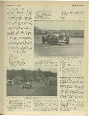 Archive issue December 1934 page 17 article thumbnail
