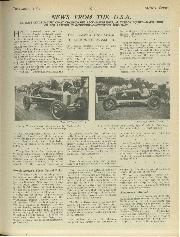 Page 23 of December 1934 issue thumbnail