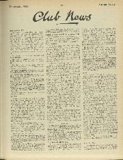 Page 25 of December 1934 issue thumbnail