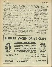 Archive issue December 1934 page 26 article thumbnail