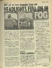 Page 31 of December 1934 issue thumbnail