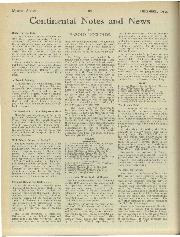 Page 34 of December 1934 issue thumbnail