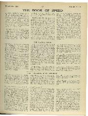 Page 45 of December 1934 issue thumbnail