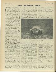 Page 46 of December 1934 issue thumbnail