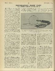 Page 48 of December 1934 issue thumbnail