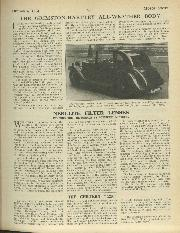 Page 49 of December 1934 issue thumbnail