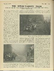 Page 6 of December 1934 issue thumbnail
