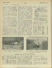 Page 8 of December 1934 issue thumbnail