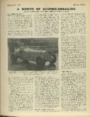 Page 9 of December 1934 issue thumbnail