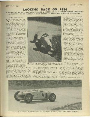 Page 13 of December 1934 archive issue thumbnail