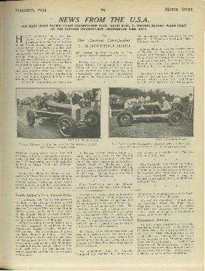 Page 23 of December 1934 archive issue thumbnail