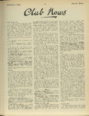 Page 25 of December 1934 archive issue thumbnail